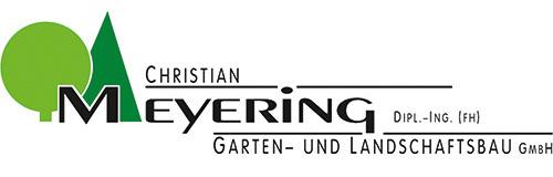 Galabau Meyering
